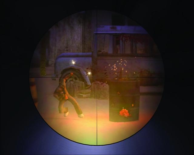 bhdscope.jpg